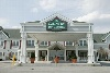 Country Inn And Suites-Roanoke