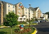 Bwi Airport Marriott
