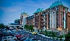 Crowne Plaza Louisville-Arpt Ky Expo Ctr