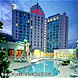 Crowne Plaza Universal Orlando