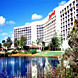 Orlando Airport Marriott