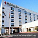 Holiday Inn Seattle Renton