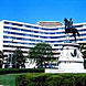 Washington Plaza  Hotel