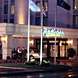 Radisson Hotel Indianapolis Airport