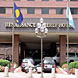 Renaissance Atlanta Waverly Hotel & Convention Center